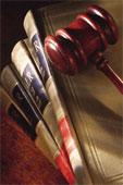 עורכי דין מקרקעין